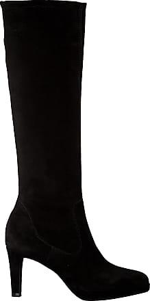 Peter Kaiser Stiefel für Damen: 6 Produkte im Angebot | Stylight
