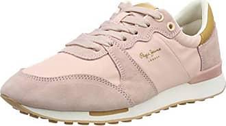 Pepe Jeans London® Schuhe für Damen: Jetzt bis zu −61