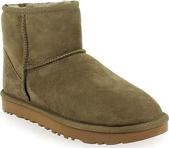 ugg pas cher occasion