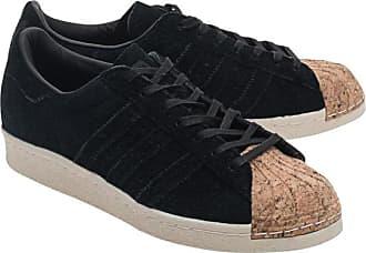 adidas Superstar 80S Cork