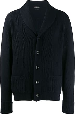 92bdaaa8c2179 Tom Ford® Knitwear: Must-Haves on Sale at USD $1,290.00+ | Stylight