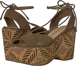 f5233eca0d5 Sbicca® Wedge Sandals  Must-Haves on Sale at USD  19.85+