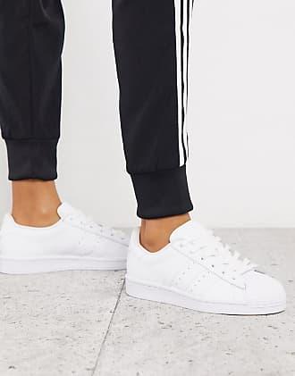 adidas Originals Superstar - Sneaker in Weiß