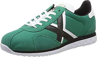 91705138 Zapatillas de Munich®: Compra desde 29,00 €+ | Stylight