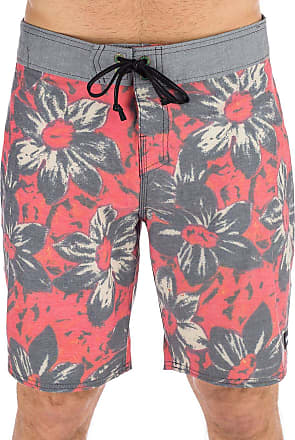 Herren neu Badehose Hose Badeshorts Shorts Bermuda Slip Schwimmhose M L XL 139