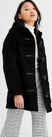buy popular abd2d 5aa57 Cappotti Montgomery Gloverall®: Acquista fino a −62% | Stylight