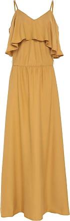 Caractere KLEIDER - Lange Kleider auf YOOX.COM