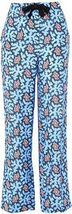 Victoria Beckham ROPA INTERIOR - Pijamas en YOOX.COM