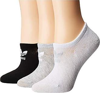 0573e5d8bd Adidas® Socks − Sale: up to −50%   Stylight
