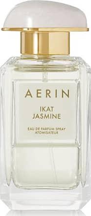 Aerin Ikat Jasmine Eau De Parfum - Jasmine Sambac & Tuberose Infusion, 50ml - Colorless