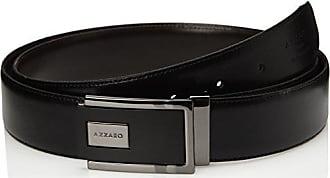 3dee75530780db Azzaro Gürtel: Bis zu ab 22,78 € reduziert | Stylight