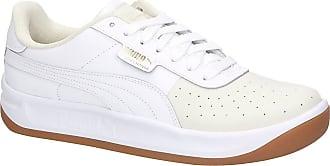 Puma Schuhe für Damen − Sale: bis zu −75%   Stylight