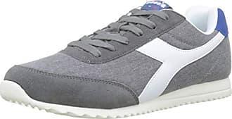 Diadora® Sneaker für Damen: Jetzt ab CHF 34.34   Stylight