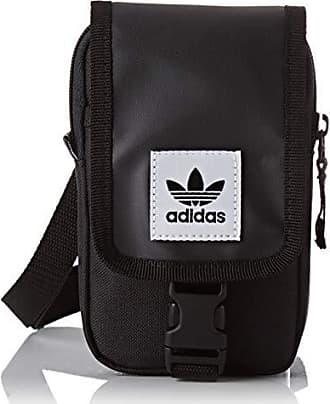 723cb0845 Sacs adidas® : Achetez jusqu''à −50% | Stylight