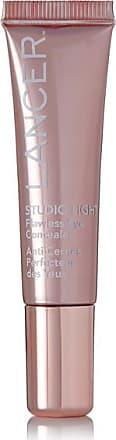 Lancer Studio Light Flawless Eye Concealer - Light - Neutral