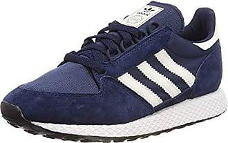 Sneakers Basse da Uomo adidas   Stylight