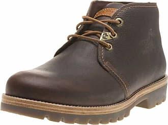 pretty nice dbfe6 15e0d Panama Jack Schuhe: Sale bis zu −20% | Stylight