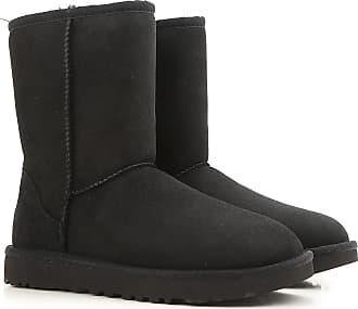 scarpe di separazione 52491 4f0d2 Stivali UGG®: Acquista fino a −50% | Stylight