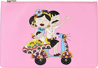 Dolce & Gabbana BORSE - Borse a mano su YOOX.COM