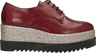 Roberto Della Croce Oxford Schuhe: Sale bis zu −64% | Stylight
