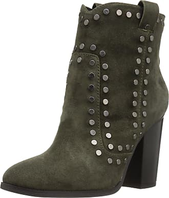 dbd8deff8bd Lola Cruz® Shoes  Must-Haves on Sale up to −66%