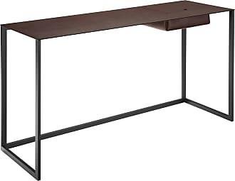 ZANOTTA Design Calamo Desk
