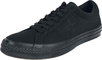 d4e1458979eaf8 ... eu 41 90fda fcca2  greece converse winter sale converse one star ox  sneaker schwarz 73a39 ca216