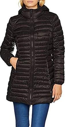 cerca le ultime negozio online più nuovo di vendita caldo Giacche Invernali Napapijri: Acquista fino a −62%   Stylight