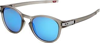fcbf37fecdf43 Oakley Óculos de Sol de Sol Oakley Latch Masculino - Masculino