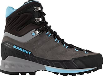 Mammut Womens Kento Tour High GTX Scarpe da trekking Donna | rosso
