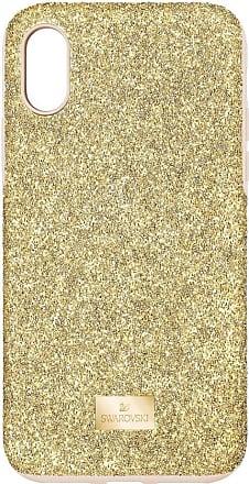 Acotis Limited Swarovski High Gold iPhone XS Max Phone Case 5533974