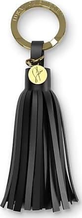 Michael Kors® Nøkkelringer: Kjøp fra € 24,00 | Stylight