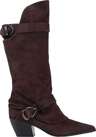 Deimille SCHUHE - Stiefel auf YOOX.COM