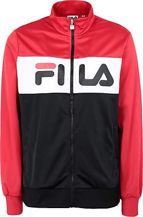 Sweats Zippés Fila® : Achetez jusqu''à −61% | Stylight