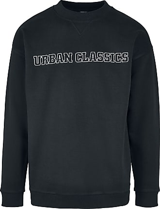Gensere fra Urban Classics®: Nå opp til −50%   Stylight