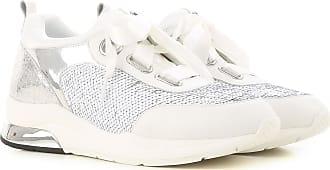 Sneakers Liu Jo®  Acquista fino a −60%  691b8125d65