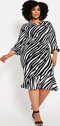 d06f52d0e58 Ashley Stewart® Summer Dresses  Must-Haves on Sale up to −33 ...