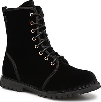Esprit® Schoenen: Koop tot −50% | Stylight