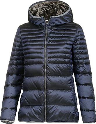 premium selection a3404 65627 Sommerdaunenjacken von 10 Marken online kaufen | Stylight