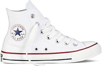 Sneaker in Weiß von Converse® bis zu ?20% | Stylight