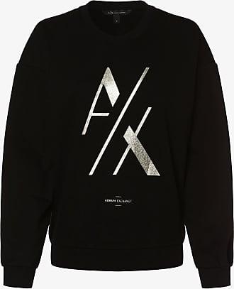 competitive price 96e09 42c21 Armani Pullover: Sale bis zu −68%   Stylight
