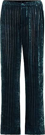 F.R.S. For Restless Sleepers Pyjama-Hose Etere aus Cord