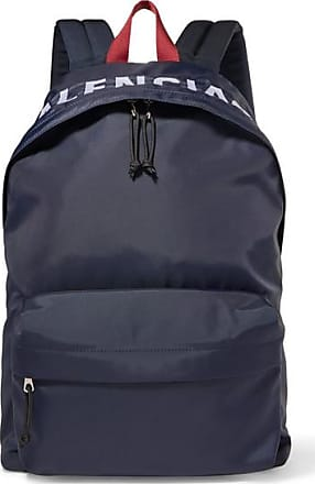 088352df87cbb3 Balenciaga® Backpacks: Must-Haves on Sale up to −50% | Stylight