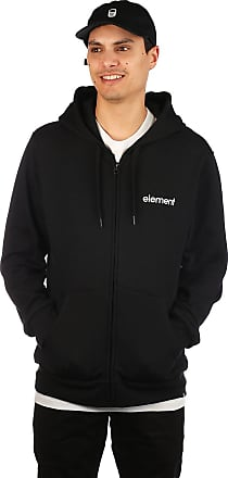 Element Cornell Classic Hoody Pullover Dark Spruce All Sizes