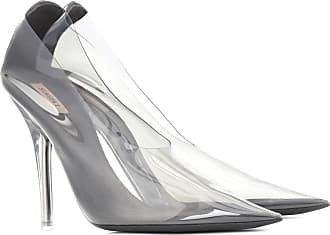 Yeezy by Kanye West Transparent pumps (SEASON 7)
