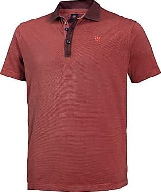 neueste trends bester Verkauf Luxus kaufen Lerros Poloshirts für Herren: 27+ Produkte bis zu −25 ...