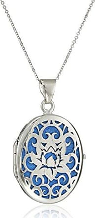 Amazon Locket Necklaces Browse 44 Products At Usd 1519 Stylight