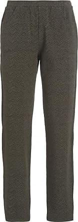 Deha Womens Easy Pant Pantaloni tempo libero Donna | lilla/nero/rosso/blu/blu/blu/olivia/nero/nero/grigio/rosso/blu/b