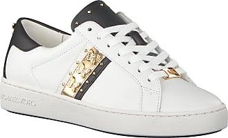 d129e53e2608e Michael Kors Schuhe: Bis zu bis zu −67% reduziert   Stylight