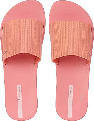 Grendene Chinelo Slide Ipanema WAY Feminino